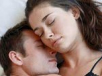 Lovemaking After Marriage