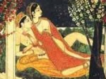 Scholar Haksar Books Kama Sutra British Press Aid