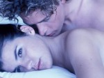 Sexual Arousal What Men Women Want Aid