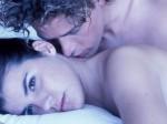 Sensual Spots Women Zodiac Signs Aid