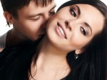 Sensual Spots In Aries Women Aid