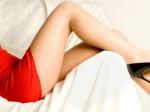 Sensual Spots In Scorpio Woman Aid