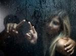 Bad Habits Ruin Sexual Life Aid