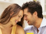 Benefits Of Sexual Activity Builds Self Confidence Aid
