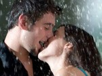 Making Love Rain Sensual Ideas Aid