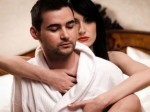 What Turns Off Men In Bed Aid